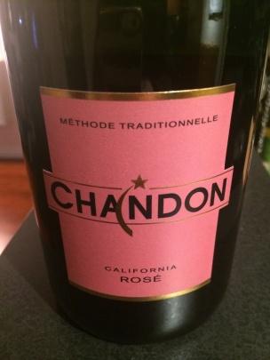 Chandon 1